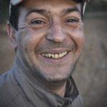 Portrait Producteur Huile d'Olive bio