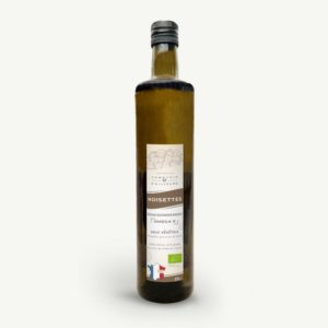 huile de noiestte bio